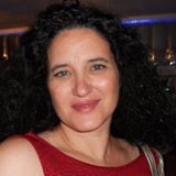 297257_2168696609696_7837633_n Mari Carmen Pinto