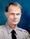 Neil Tyler, Former L. A. Sheriff Department Chief