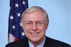 Michael Antonovich, LAC Supervisor District 5