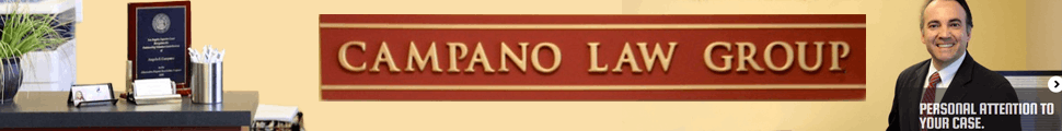 campano banner