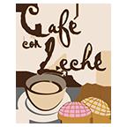 Cafe Con Leche Radio