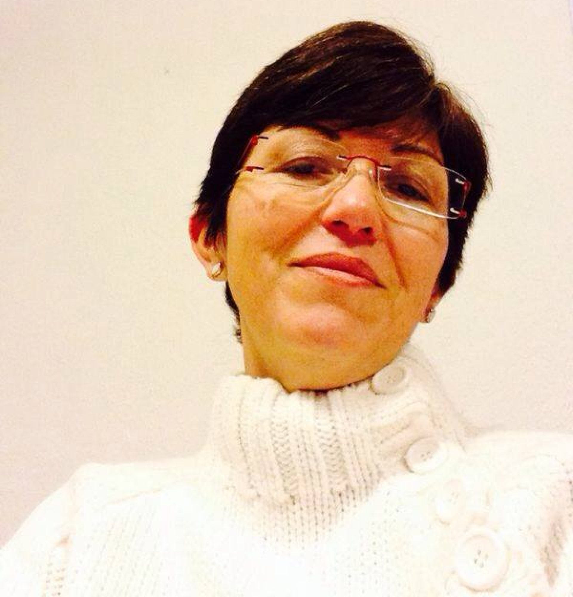 cropped-10430506_10202227241193925_3447077645893266052_n-DR.-Ruth-Banos.jpg