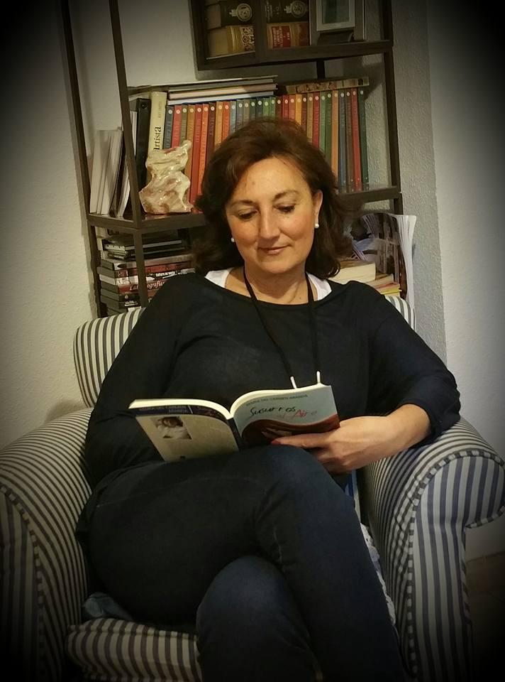 maria-del-carmen-aranda5_n