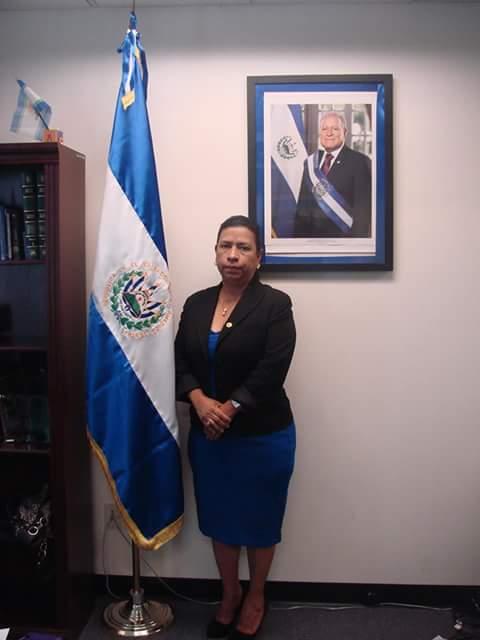 San Salvador 11229556_1003652332980736_2011641482405573904_n