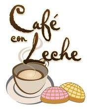 10336649_10201785015058548_6754615751359442991_n Cafe Con Leche