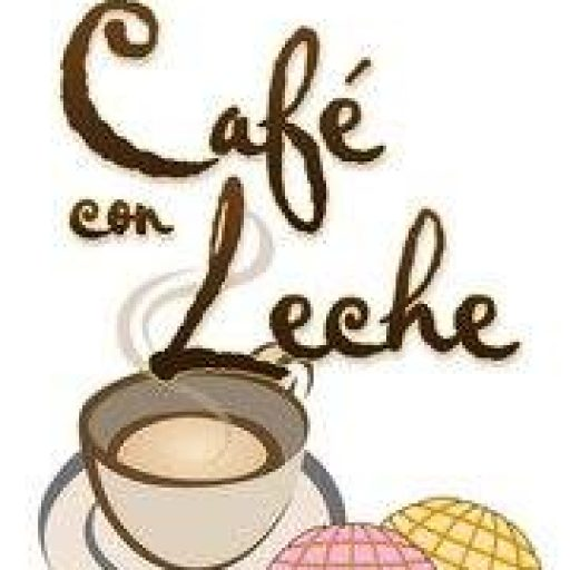 cropped-10336649_10201785015058548_6754615751359442991_n-Cafe-Con-Leche-1.jpg