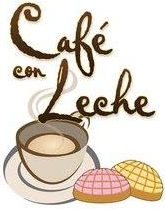 cropped-10336649_10201785015058548_6754615751359442991_n-Cafe-Con-Leche.jpg