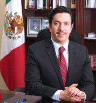 Consul Figueroa n
