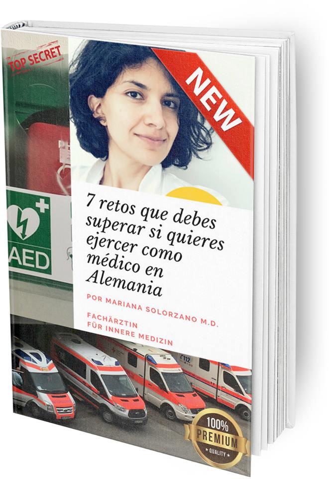 Solorzano Book_n